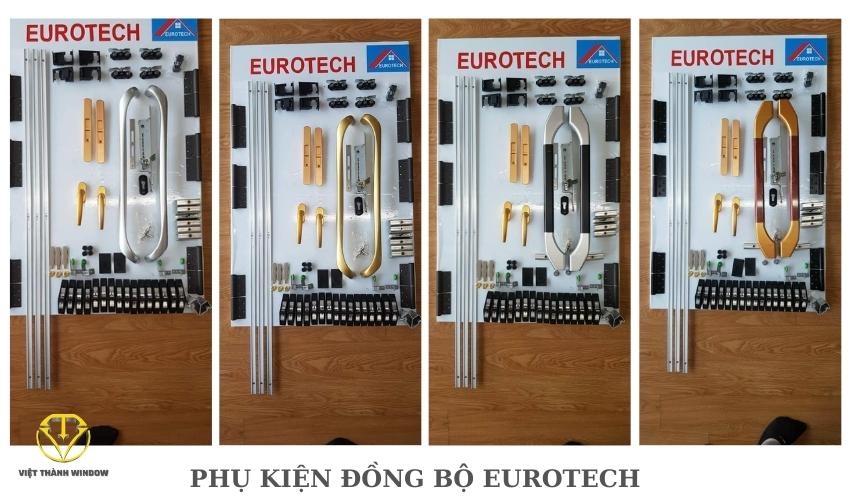phu-kien-erotech
